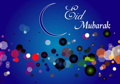 Eid ul Adha Status Urdu 2016