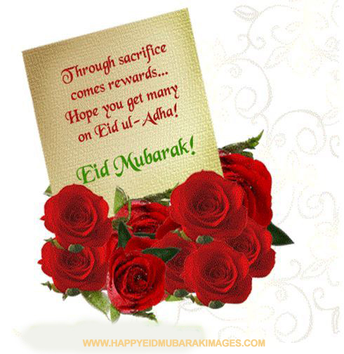 Eid 2016