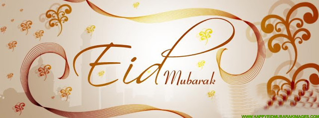 Eid Cover Photos