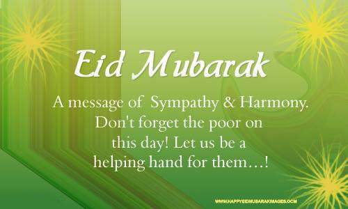 Eid 2016 Images