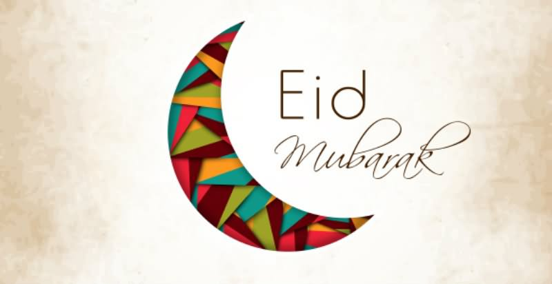 Eid Ul Fitr 2021 Best Quotes Inspirational Eid Messages Significance Quotes To Send Your Beloved Ones On This Eid 2021 Happy Eid Mubarak Images 2021