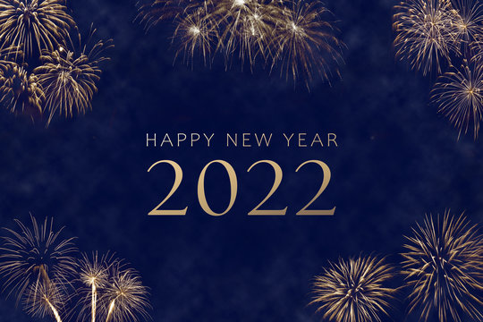 New Year Photo Download