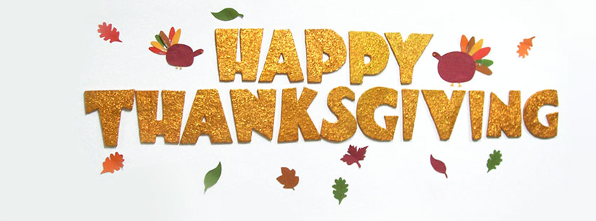 thanksgiving day dinner images