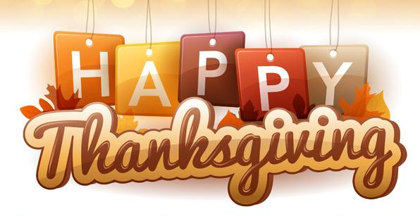 thanksgiving day pictures free