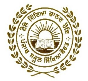 PSTET Results 2016 – Punjab State TET Result With Cut Of Marks & Merit List