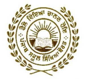 Punjab TET Results Paper 1