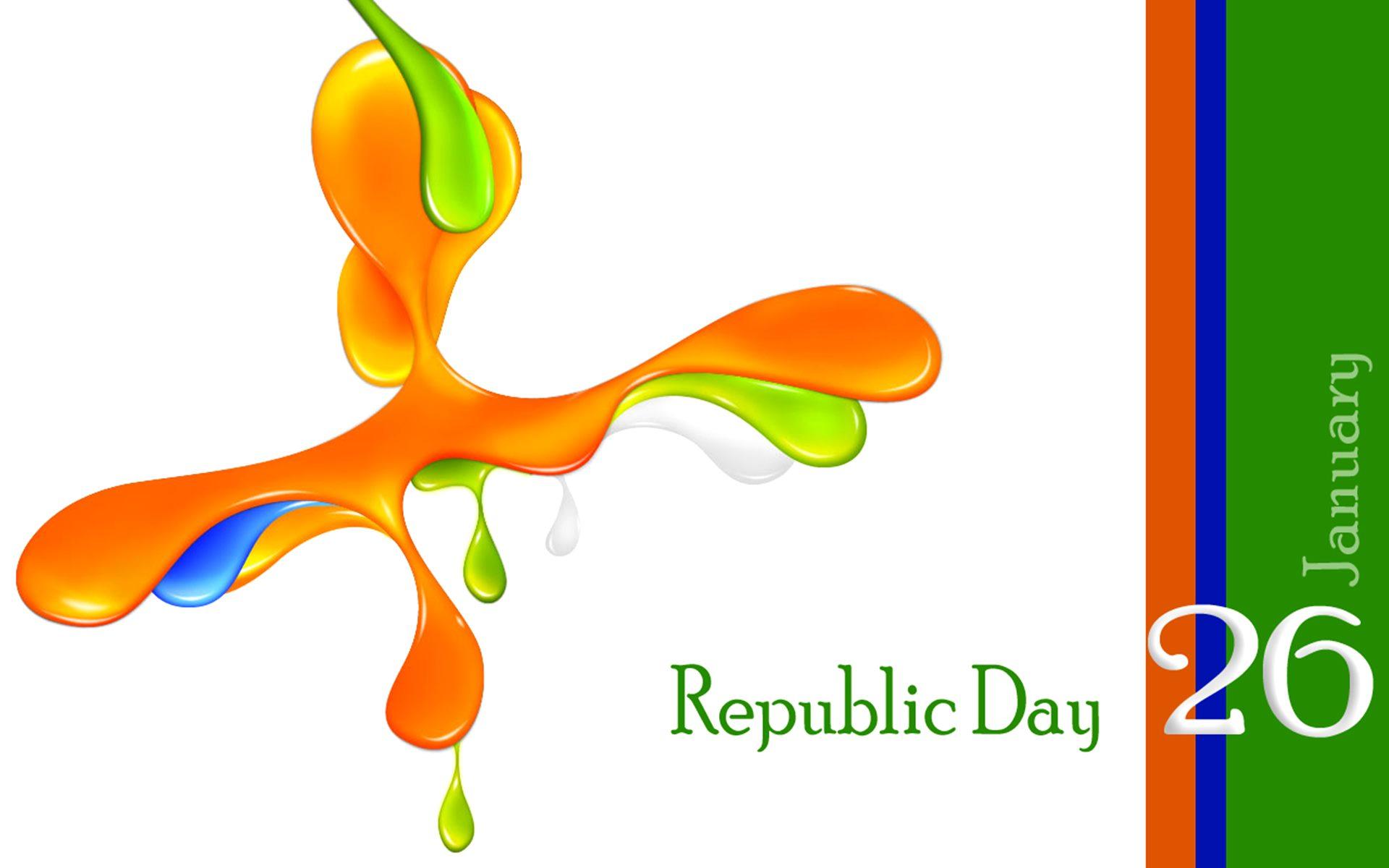 Republic Day Pics 2018 HD