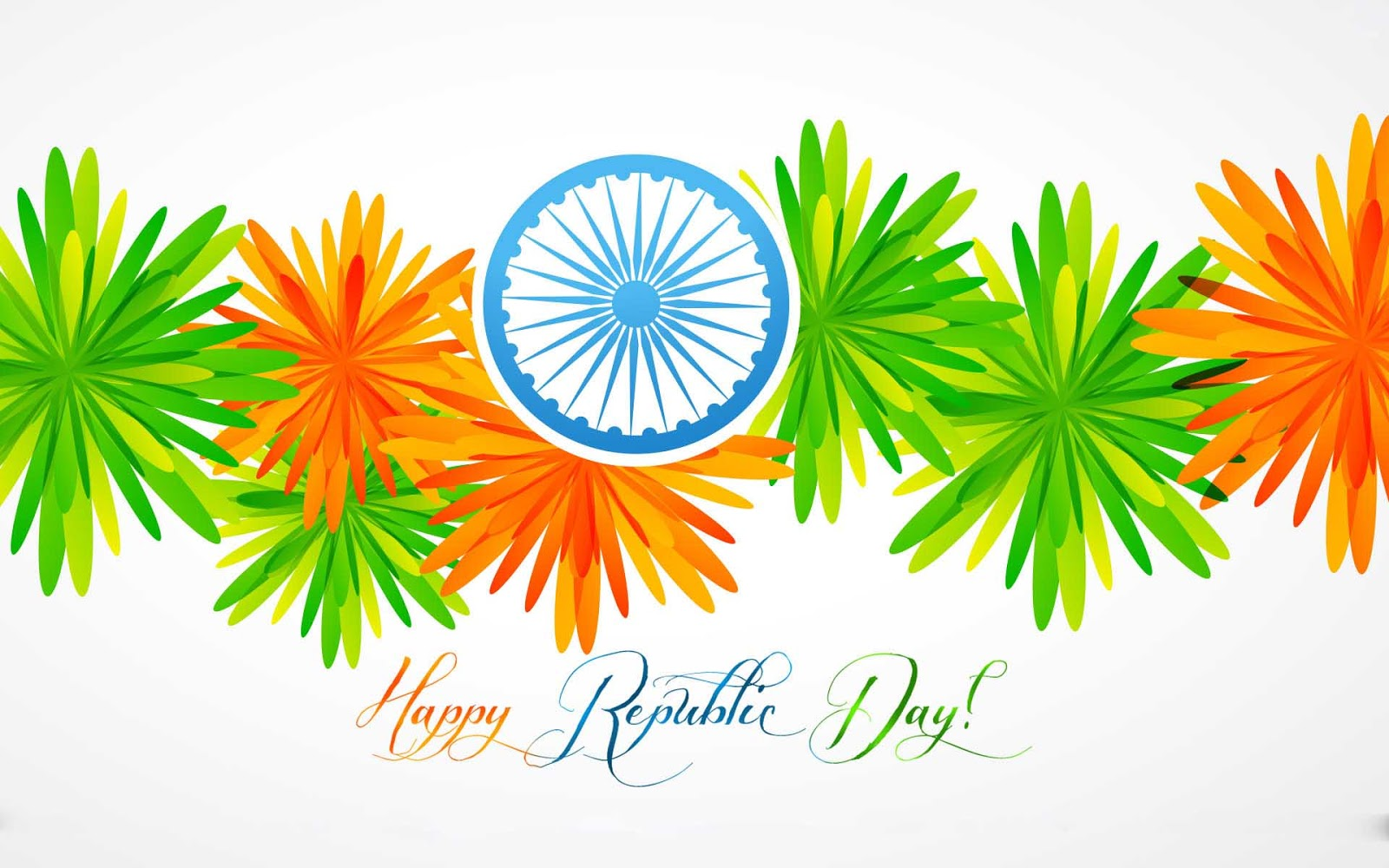 Republic Day Images 2021 Free Download - Happy Republic ...