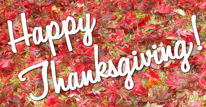 korean thanksgiving day images