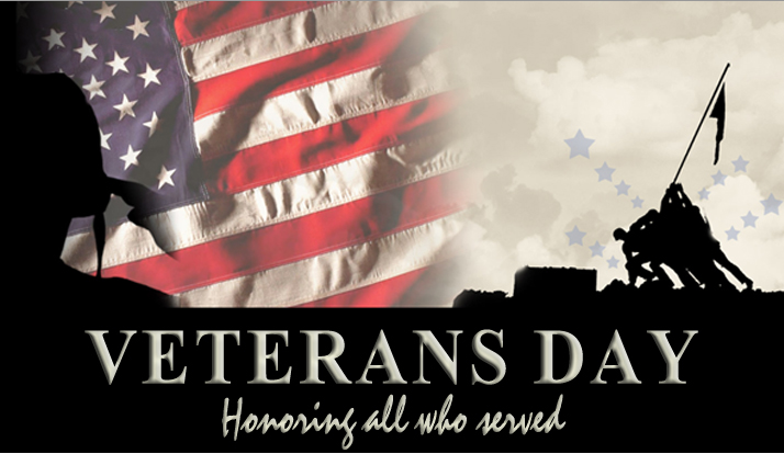 Veterans Day 2020 Images, Wallpapers, Parade, Pictures ...