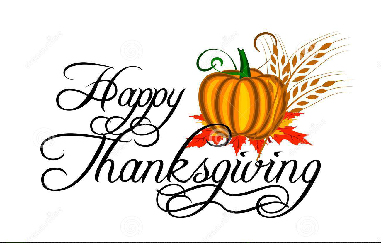 thanksgiving day wishes pictures