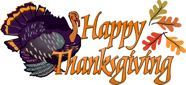 animated thanksgiving day images