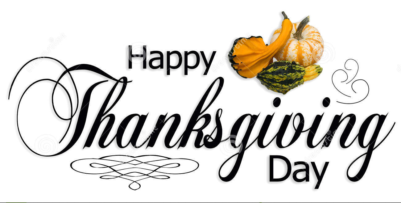thanksgiving day photos images