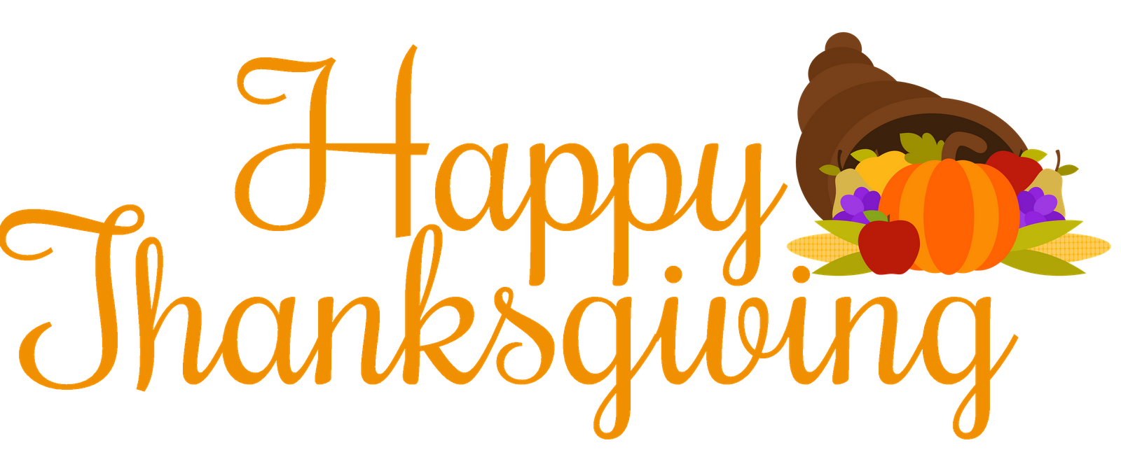 thanksgiving day greetings images