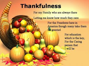 Thanksgiving Day 2016 Quotes, Messages, Status, Wishes, SMS, Thoughts, Greetings & Sayings